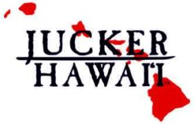 JuckerHawaii_Logo_Internet