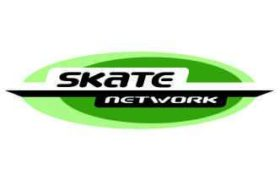 Skate-network_Logo_Internet
