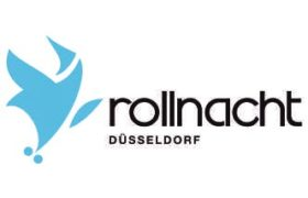 Rollnacht_Logo_Internet
